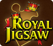 Royal Jigsaw 1 Royal-jigsaw_feature