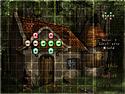 Ruin (Puzzle) Th_screen1