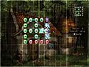 Ruin (Puzzle) Th_screen3