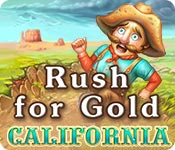 Rush for Gold 2: California Rush-for-gold-california_feature