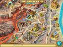 Rush for Gold 2: California Th_screen3