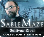 Sable Maze 1: Sullivan River Sable-maze-sullivan-river-collectors-edition_feature
