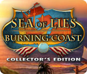 Sea of Lies 3: Burning Coast Sea-of-lies-burning-coast-collectors-edition_feature