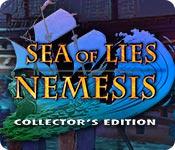 Sea of Lies 2: Nemesis Sea-of-lies-nemesis-ce_feature