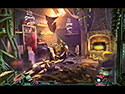 Sea of Lies 2: Nemesis Th_screen1