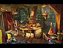 Sea of Lies 2: Nemesis Th_screen2
