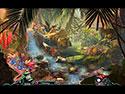 Sea of Lies 2: Nemesis Th_screen3