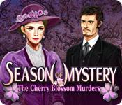 Season of Mystery: The Cherry Blossom Murders  Season-of-mystery-cherry-blossom-murders_feature