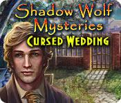 Shadow Wolf Mysteries 3: Cursed Wedding Shadow-wolf-mysteries-cursed-wedding_feature