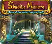 Shaolin Mystery 1: Tale of the Jade Dragon Staff (Pop-up/IHOG) Shaolin-mystery-tale-of-the-jade-dragon-staff_feature