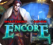 Shattered Minds 2: Encore Shattered-minds-encore_feature