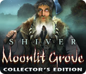 Shiver 3: Moonlit Grove Shiver-moonlit-grove-collectors-edition_feature