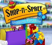 Shop-n-Spree: Shopping Paradise  Shop-n-spree-shopping-paradise_feature