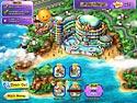 Shop-n-Spree: Shopping Paradise  Th_screen1