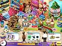 Shop-n-Spree: Shopping Paradise  Th_screen2
