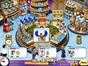 Shop-n-Spree: Shopping Paradise  Th_screen3