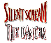 Silent Scream: The Dancer Silent-scream-the-dancer_feature