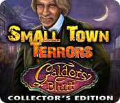 Small Town Terrors 3: Galdor's Bluff Small-town-terrors-galdors-bluff-ce_feature