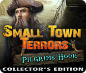 Small Town Terrors 2: Pilgrim's Hook Small-town-terrors-pilgrims-hook-ce_feature