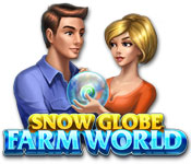 Snow Globe: Farm World Snow-globe-farm-world_feature