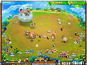 Snow Globe: Farm World Th_screen1