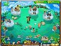 Snow Globe: Farm World Th_screen2