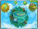 Snow Globe: Farm World Th_screen3