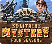 Solitaire Mystery 2: Four Seasons (with HOS and Puzzles) Solitaire-mystery-four-seasons_feature