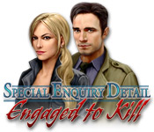 Special Enquiry Detail 2: Engaged to Kill Special-enquiry-detail-engaged-to-kill_feature
