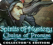 Spirits of Mystery 5: Chains of Promise Spirits-of-mystery-chains-of-promise-ce_feature