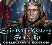 Spirits of Mystery 6: Family Lies Spirits-of-mystery-family-lies-ce_feature