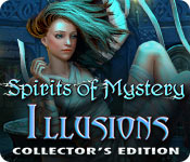 Spirits of Mystery 8: Illusions Spirits-of-mystery-illusions-ce_feature