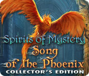 Spirits of Mystery 2: Song of the Phoenix Spirits-of-mystery-song-of-the-phoenix-ce_feature