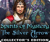 Spirits of Mystery 4: The Silver Arrow Spirits-of-mystery-the-silver-arrow-ce_feature