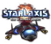 Starlaxis: Rise of the Light Hunters  (Arcade) Starlaxis-rise-of-the-light-hunters_feature
