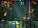 Starlaxis: Rise of the Light Hunters  (Arcade) Th_screen1