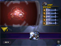 Starlaxis: Rise of the Light Hunters  (Arcade) Th_screen2