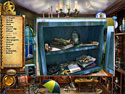 Steve the Sheriff 2: The Case of the Missing Thing (HOG/FROG/Pop-up) Th_screen2