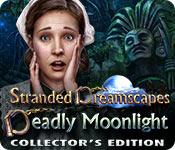 Stranded Dreamscapes 3: Deadly Moonlight Stranded-dreamscapes-deadly-moonlight-ce_feature