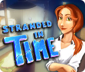 Stranded in Time Stranded-in-time_feature