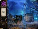 Strange Cases 3: The Secrets of Grey Mist Lake Th_screen3
