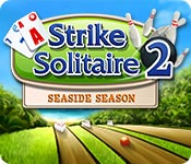 Strike Solitaire 2: Seaside Season Strike-solitaire-2-seaside-season_feature