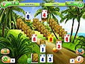 Strike Solitaire 2: Seaside Season Th_screen1