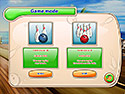 Strike Solitaire 2: Seaside Season Th_screen2