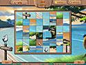 Summer Mahjong Th_screen3