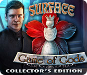 Surface 6: Game of Gods Surface-game-of-gods-collectors-edition_feature