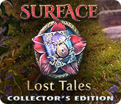 Surface 9: Lost Tales Surface-lost-tales-collectors-edition_feature