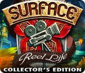 Surface 5: Reel Life Surface-reel-life-collectors-edition_feature