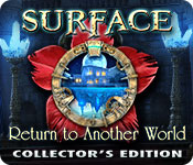 Surface 8: Return to Another World Surface-return-to-another-world-ce_feature