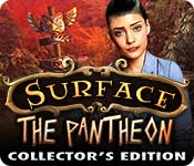 Surface 4: The Pantheon Surface-the-pantheon-collectors-edition_feature